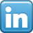 Connect with INDCO on LinkedIn