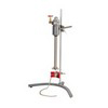 Disperser Stirrers