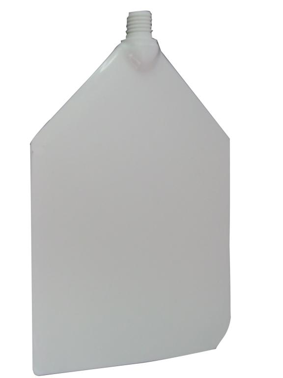 Large Nylon Mixing Paddle / Scraper