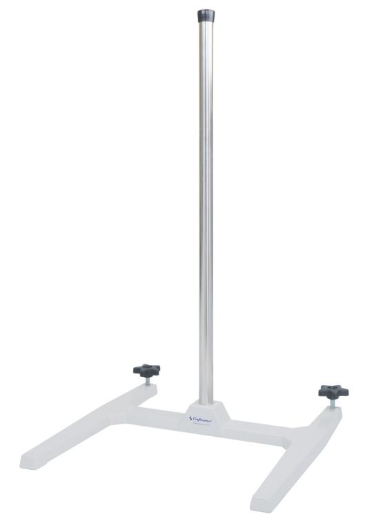 "28"" Tall Universal Mixer Support Stand"