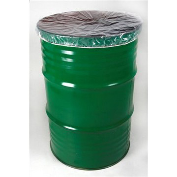 55-Gallon LDPE Drum Cap