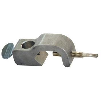 Economy Support Clamp Image