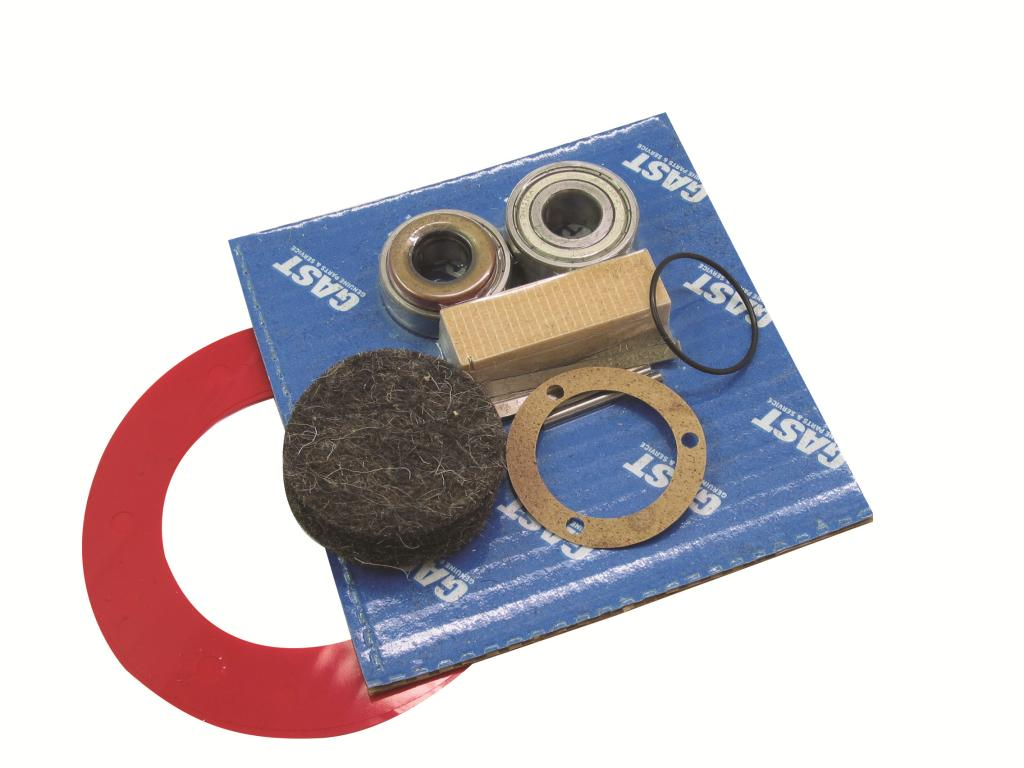 Air Motor Repair Kit