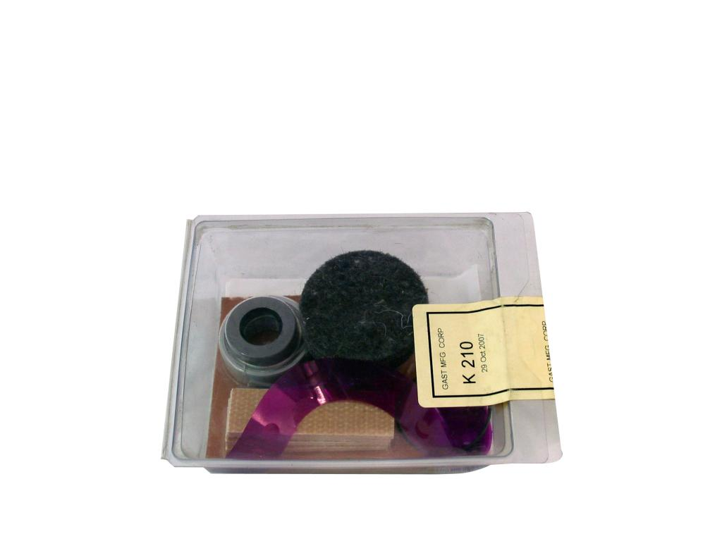 Air Motor Repair Kit Image