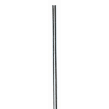 "5/8"" x 36"" Stainless Steel Shaft"
